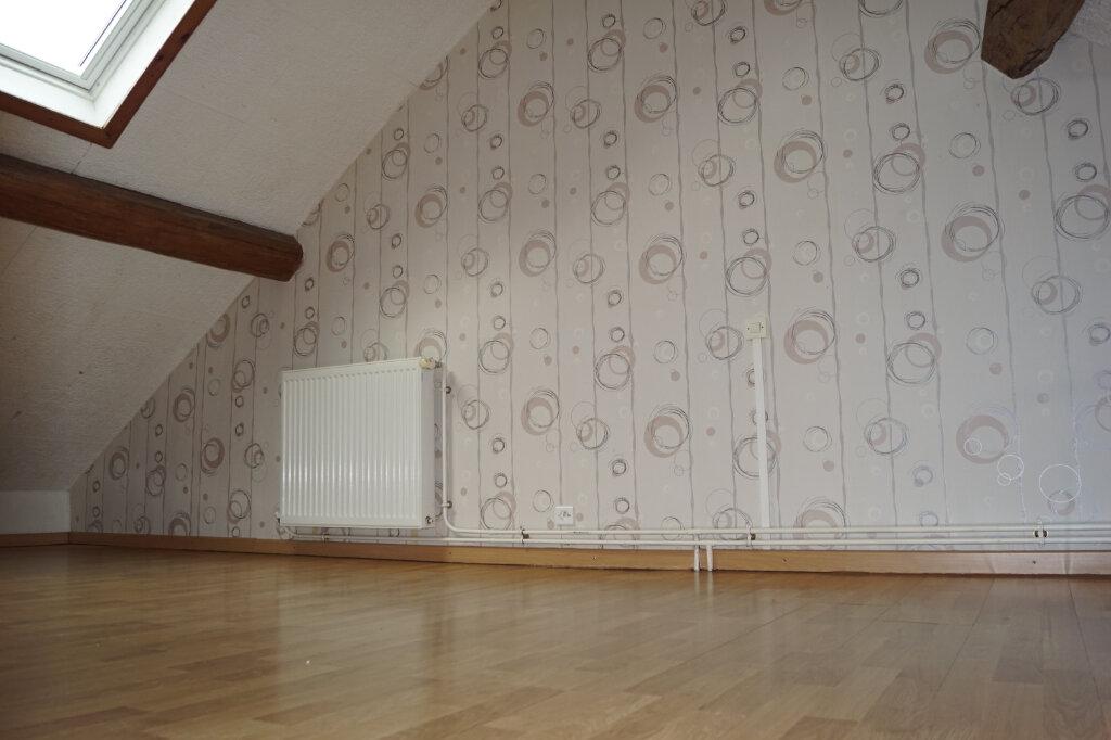Maison à louer 3 55m2 à Champigny-lès-Langres vignette-7