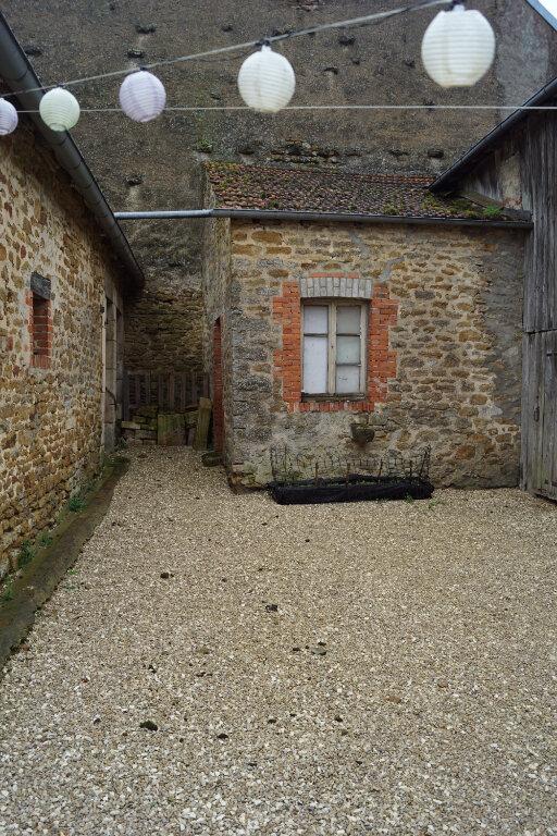 Maison à louer 3 55m2 à Champigny-lès-Langres vignette-9