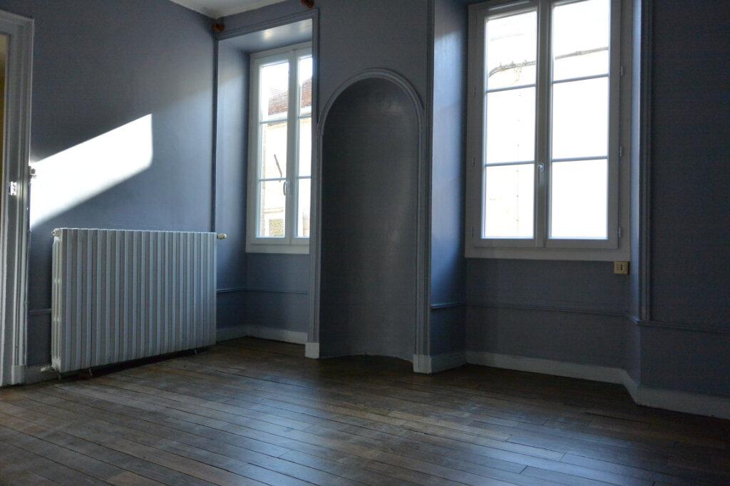 Maison à louer 2 52m2 à Langres vignette-3