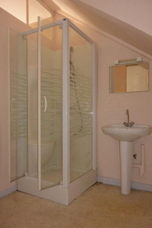 Maison à louer 2 52m2 à Langres vignette-4