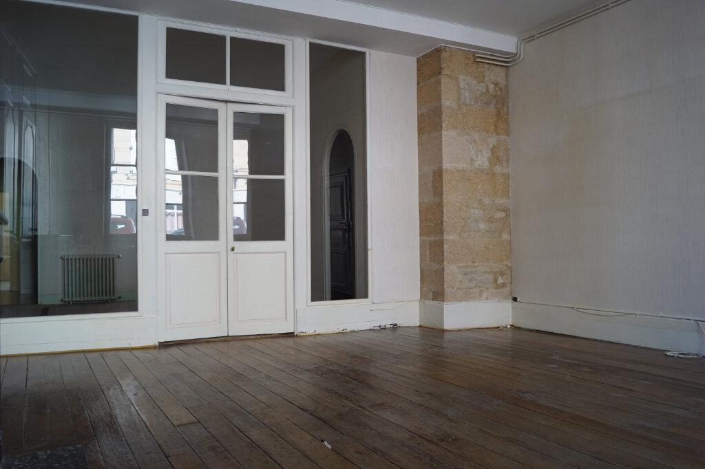 Appartement à louer 3 86m2 à Langres vignette-2