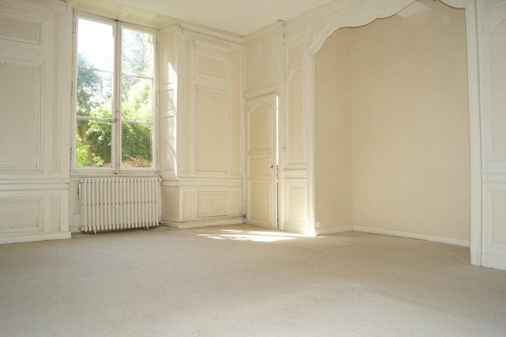 Appartement à louer 3 86m2 à Langres vignette-5