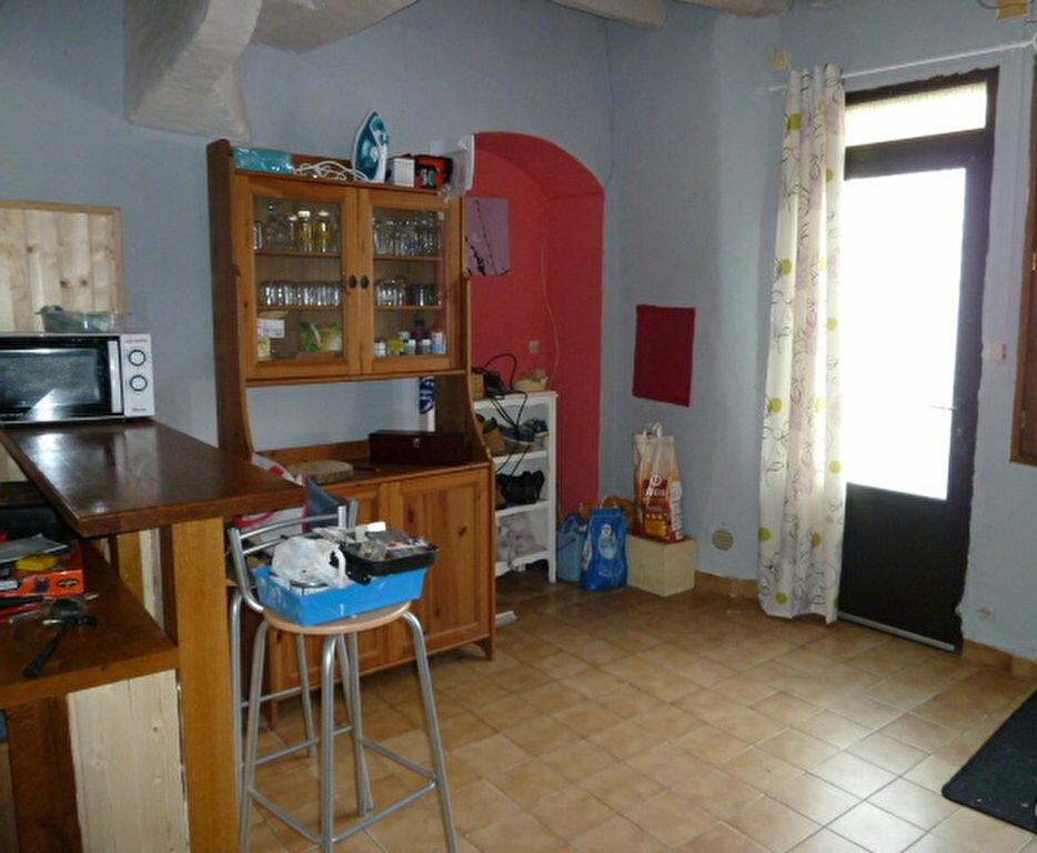 Maison à vendre 3 70m2 à Saint-Aignan vignette-2