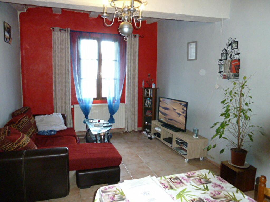 Maison à vendre 3 70m2 à Saint-Aignan vignette-4