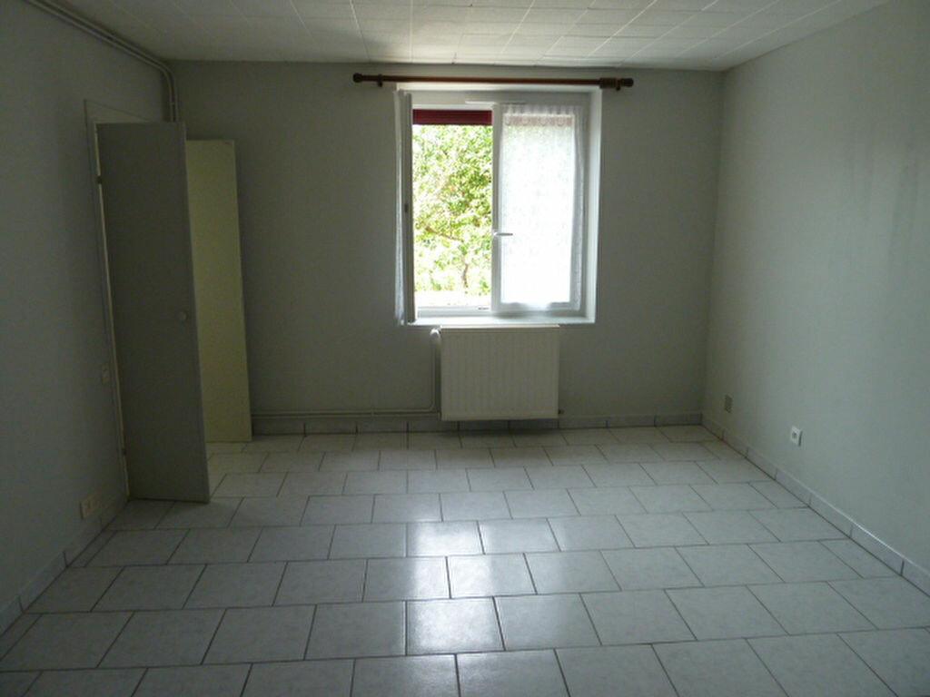 Maison à vendre 5 160m2 à Saint-Romain-sur-Cher vignette-6