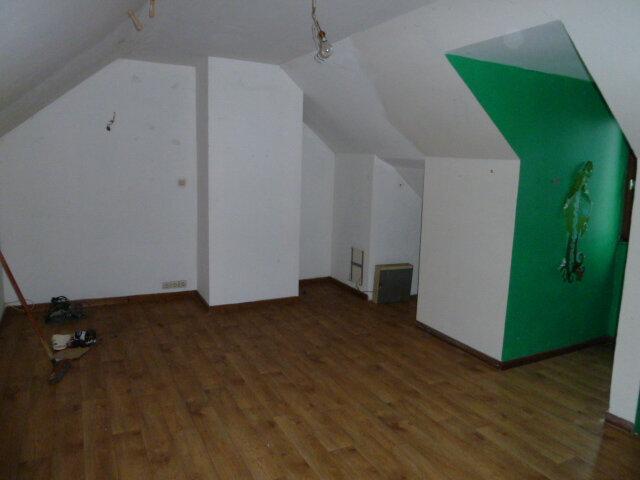 Maison à vendre 5 102m2 à Seigy vignette-3