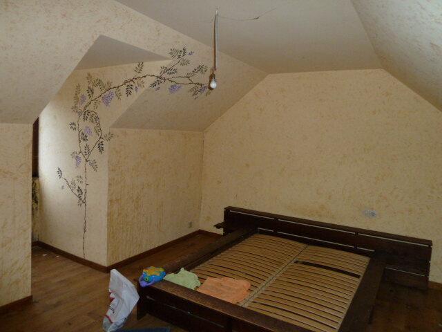 Maison à vendre 5 102m2 à Seigy vignette-4