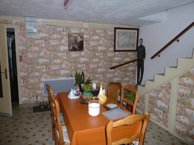 Maison à vendre 4 91m2 à Villentrois vignette-2