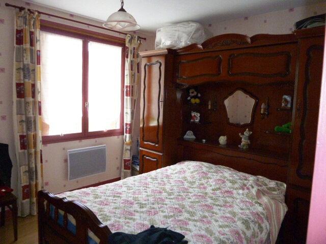 Maison à vendre 4 91m2 à Villentrois vignette-5