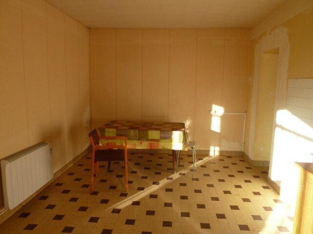 Maison à vendre 2 80m2 à Noyers-sur-Cher vignette-3