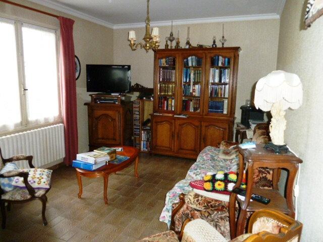 Maison à vendre 6 165m2 à Saint-Romain-sur-Cher vignette-3