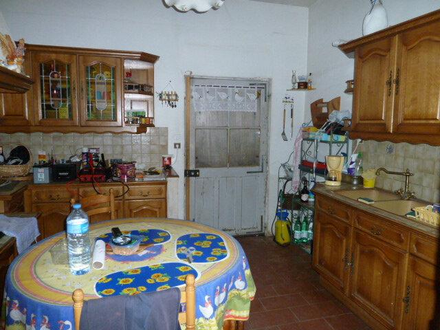 Maison à vendre 6 150m2 à Noyers-sur-Cher vignette-3