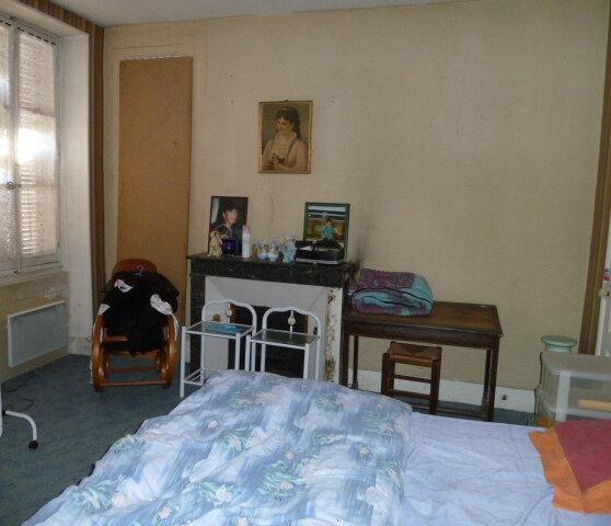 Maison à vendre 6 150m2 à Noyers-sur-Cher vignette-5