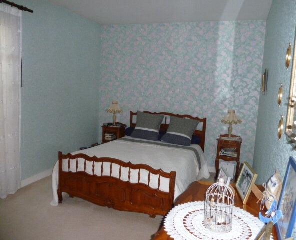 Maison à vendre 10 210m2 à Beaumont-Village vignette-4