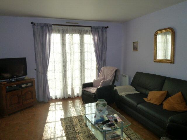 Maison à vendre 4 90m2 à Noyers-sur-Cher vignette-2