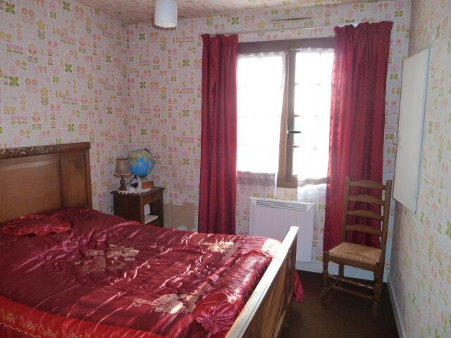 Maison à vendre 4 90m2 à Noyers-sur-Cher vignette-5