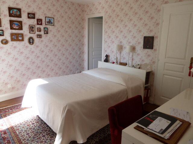 Maison à vendre 7 140m2 à Saint-Aignan vignette-6