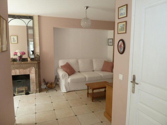 Maison à vendre 7 145m2 à Noyers-sur-Cher vignette-4