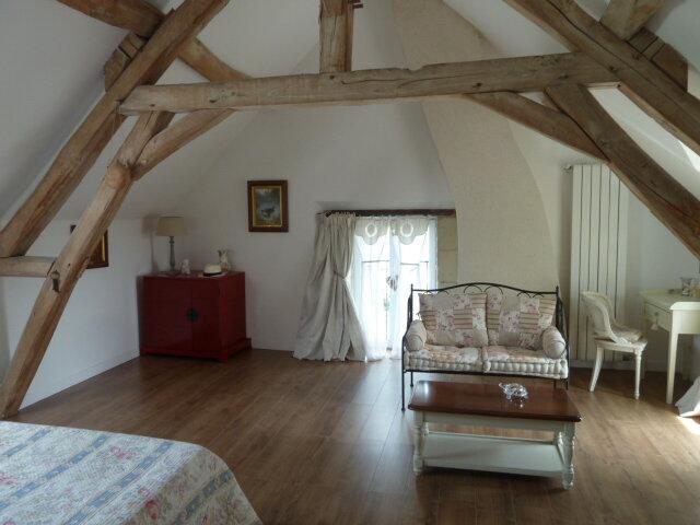 Maison à vendre 7 145m2 à Noyers-sur-Cher vignette-5