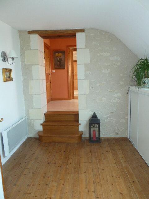 Maison à vendre 7 145m2 à Noyers-sur-Cher vignette-8