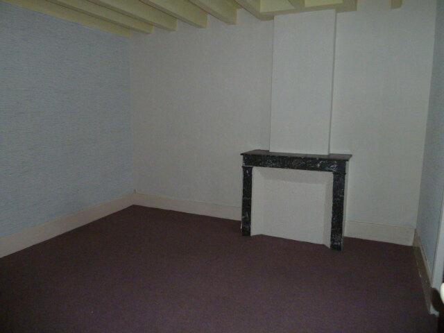 Maison à vendre 5 104m2 à Noyers-sur-Cher vignette-3