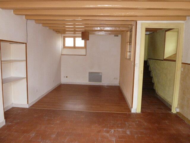 Maison à vendre 5 104m2 à Noyers-sur-Cher vignette-4