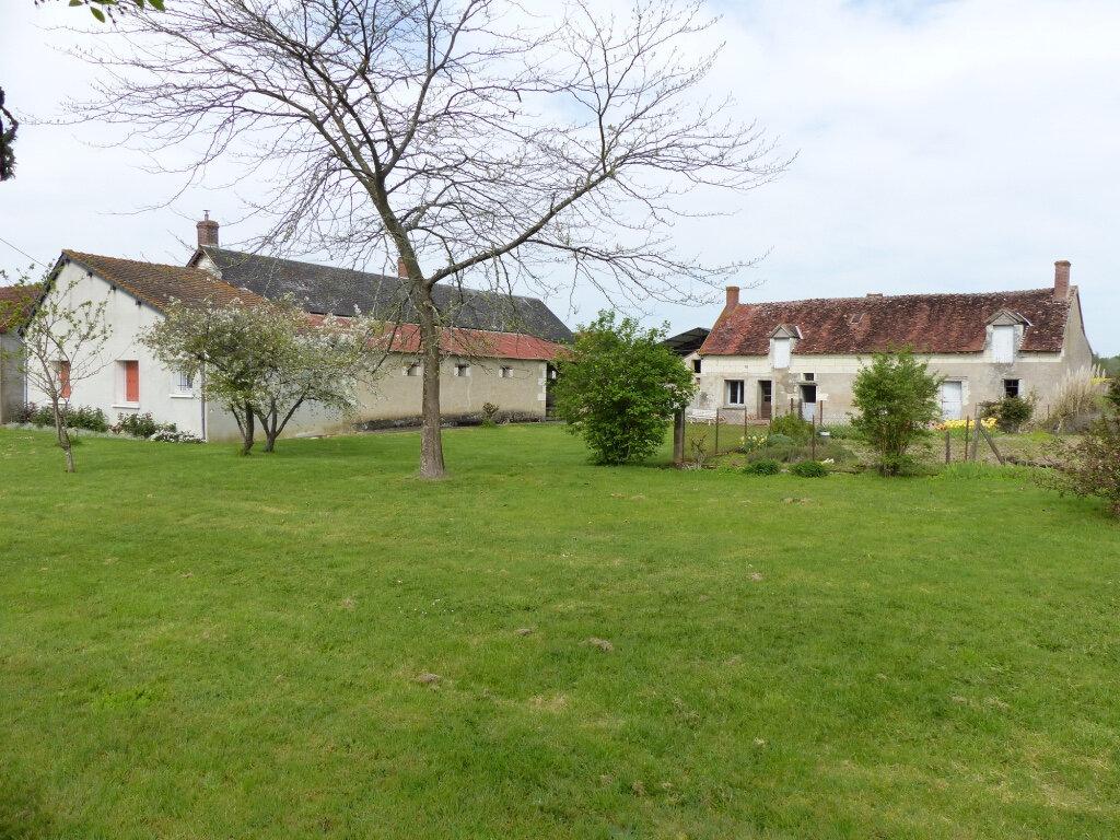 Maison à vendre 5 130m2 à Orbigny vignette-8
