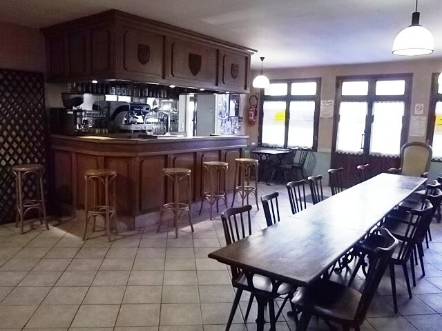 Maison à vendre 10 280m2 à Lye vignette-4