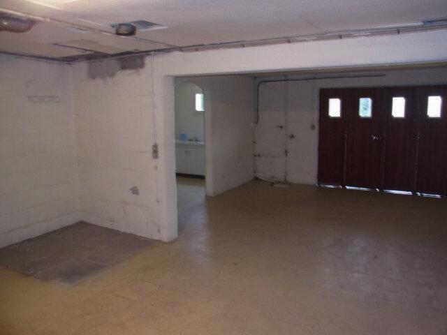 Maison à louer 4 87m2 à Mareuil-sur-Cher vignette-7