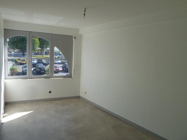 Maison à louer 3 46m2 à Noyers-sur-Cher vignette-5