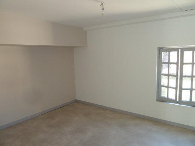 Maison à louer 3 46m2 à Noyers-sur-Cher vignette-6