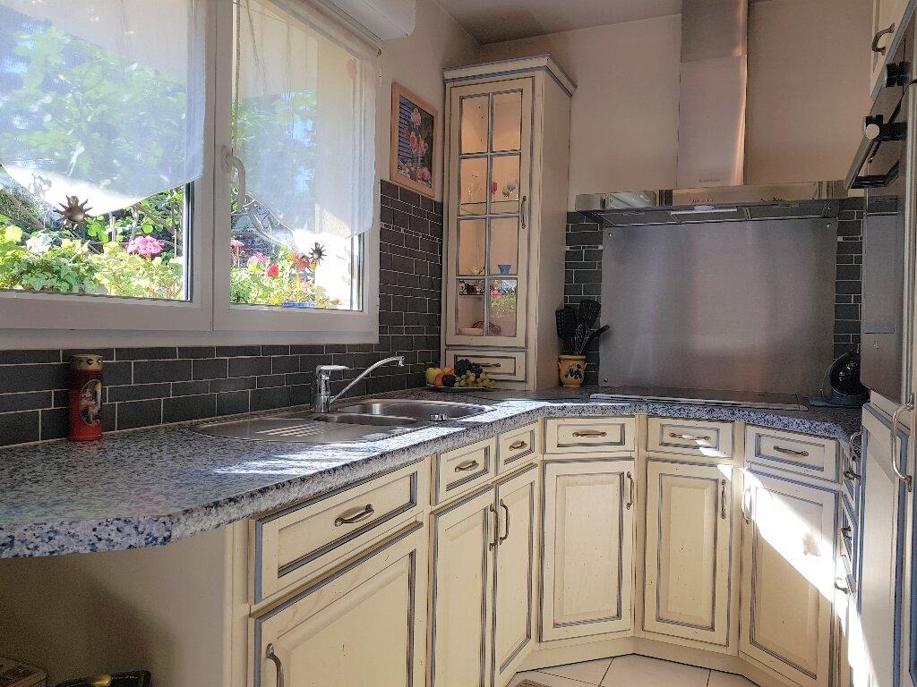 Appartement à vendre 3 56.49m2 à Aulnay-sous-Bois vignette-4
