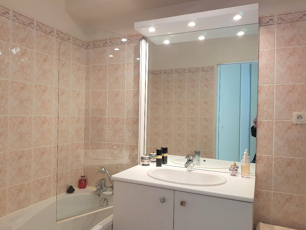 Appartement à vendre 3 56.49m2 à Aulnay-sous-Bois vignette-5