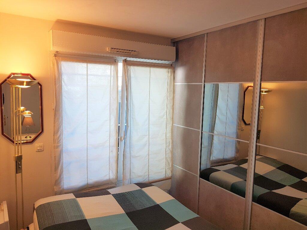 Appartement à vendre 3 56.49m2 à Aulnay-sous-Bois vignette-7