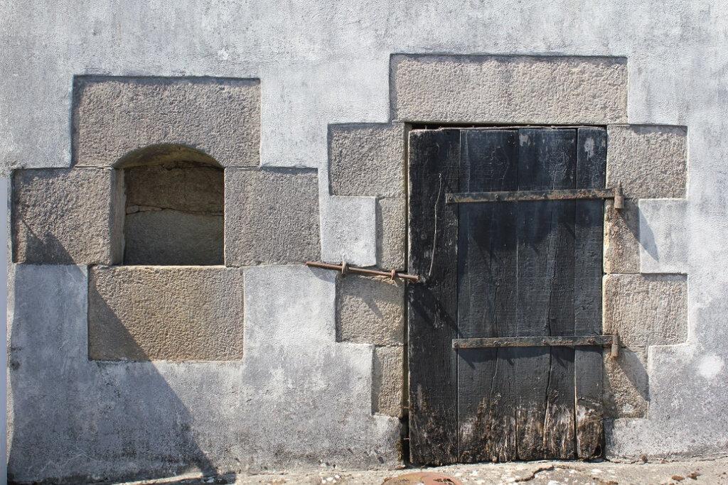 Maison à vendre 5 98m2 à Cléden-Cap-Sizun vignette-8