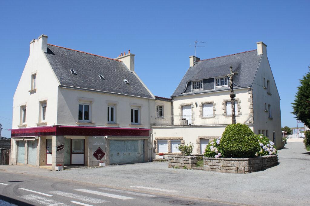 Maison à vendre 15 400m2 à Plouhinec vignette-1