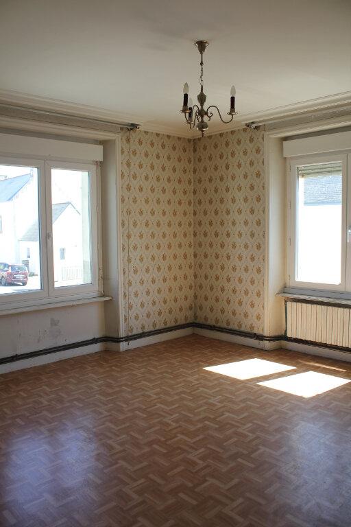 Maison à vendre 15 400m2 à Plouhinec vignette-4