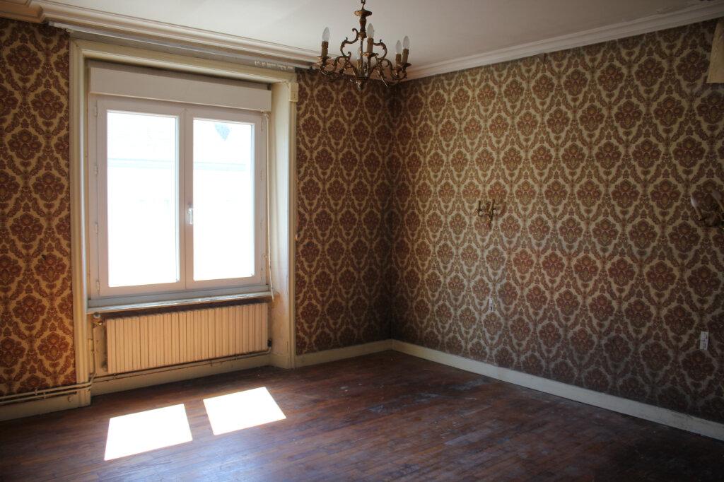 Maison à vendre 15 400m2 à Plouhinec vignette-5