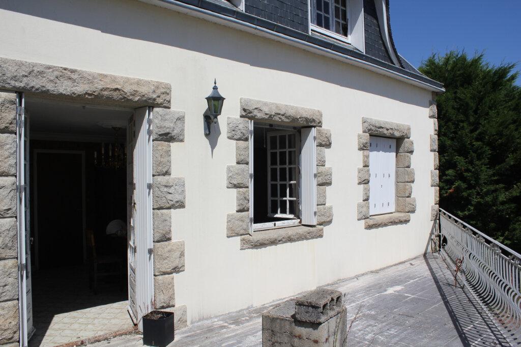 Maison à vendre 15 400m2 à Plouhinec vignette-8