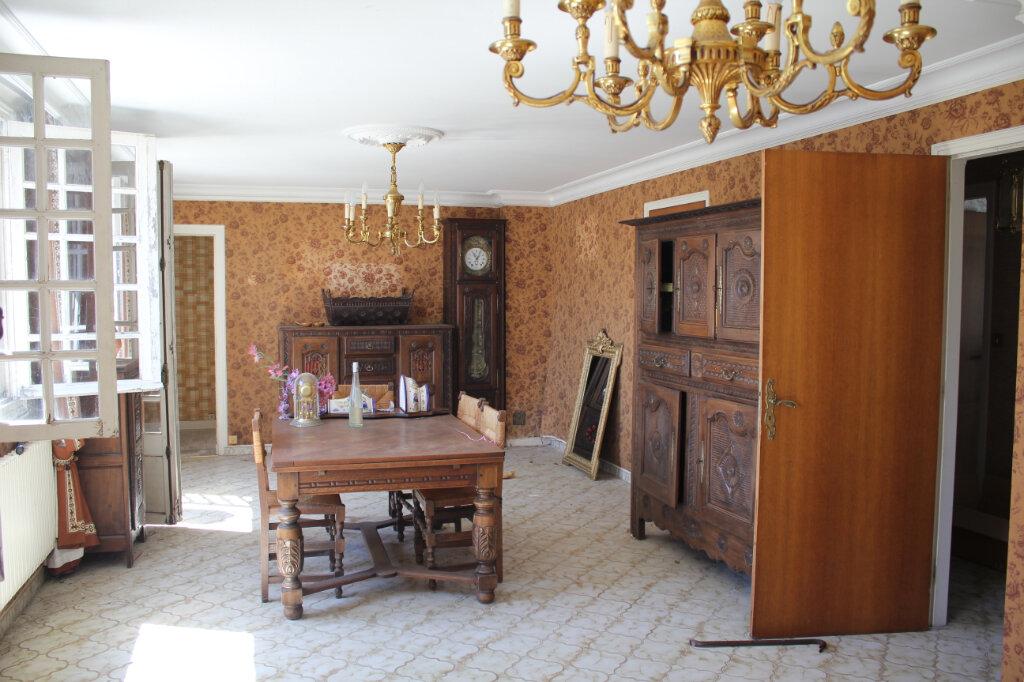 Maison à vendre 15 400m2 à Plouhinec vignette-9