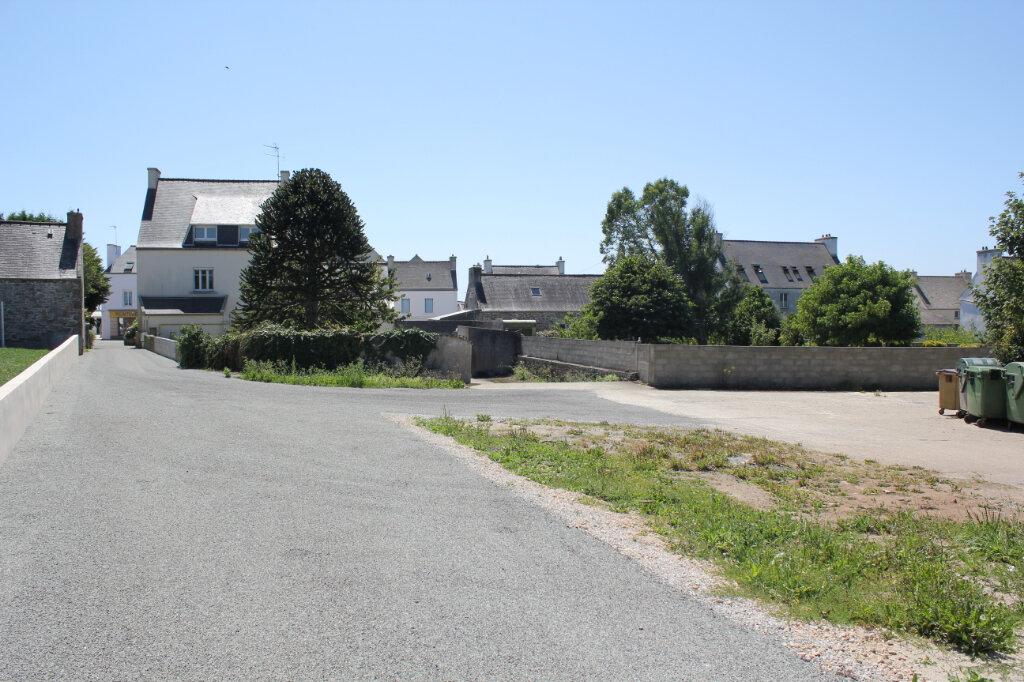 Maison à vendre 15 400m2 à Plouhinec vignette-11