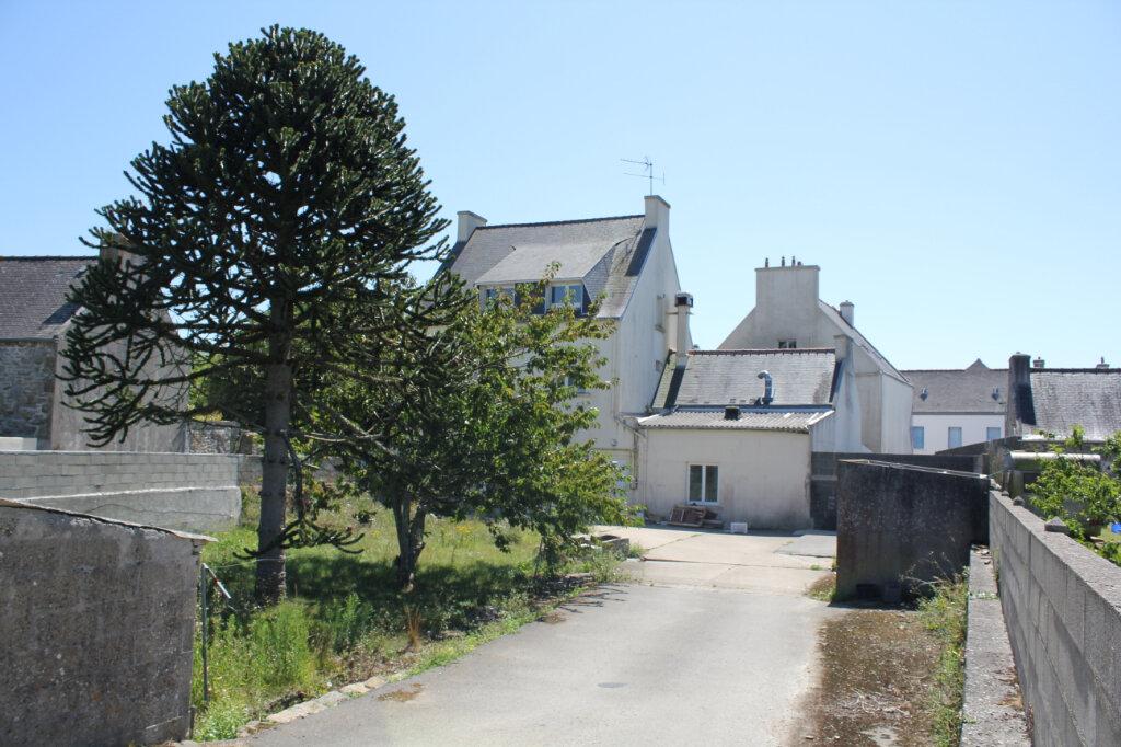 Maison à vendre 15 400m2 à Plouhinec vignette-12