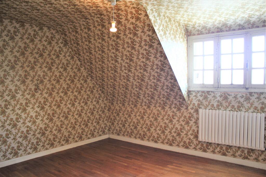 Maison à vendre 15 400m2 à Plouhinec vignette-14