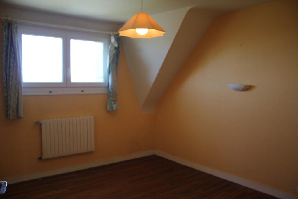 Maison à vendre 15 400m2 à Plouhinec vignette-17