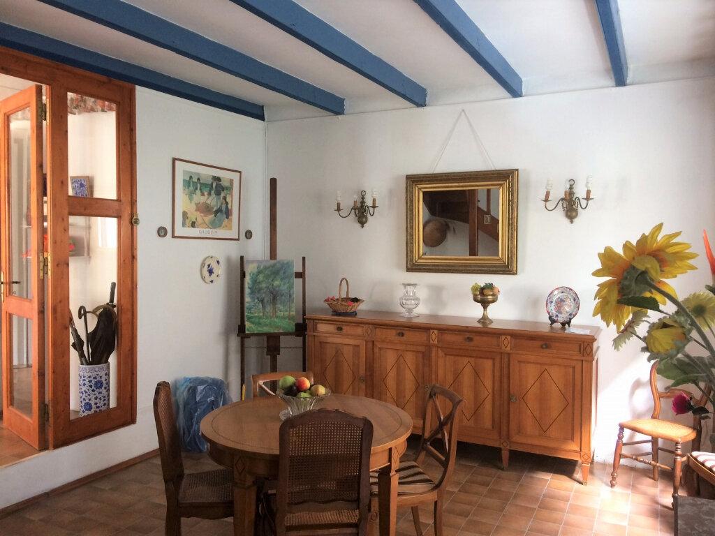 Maison à vendre 5 112.05m2 à Pont-Croix vignette-3