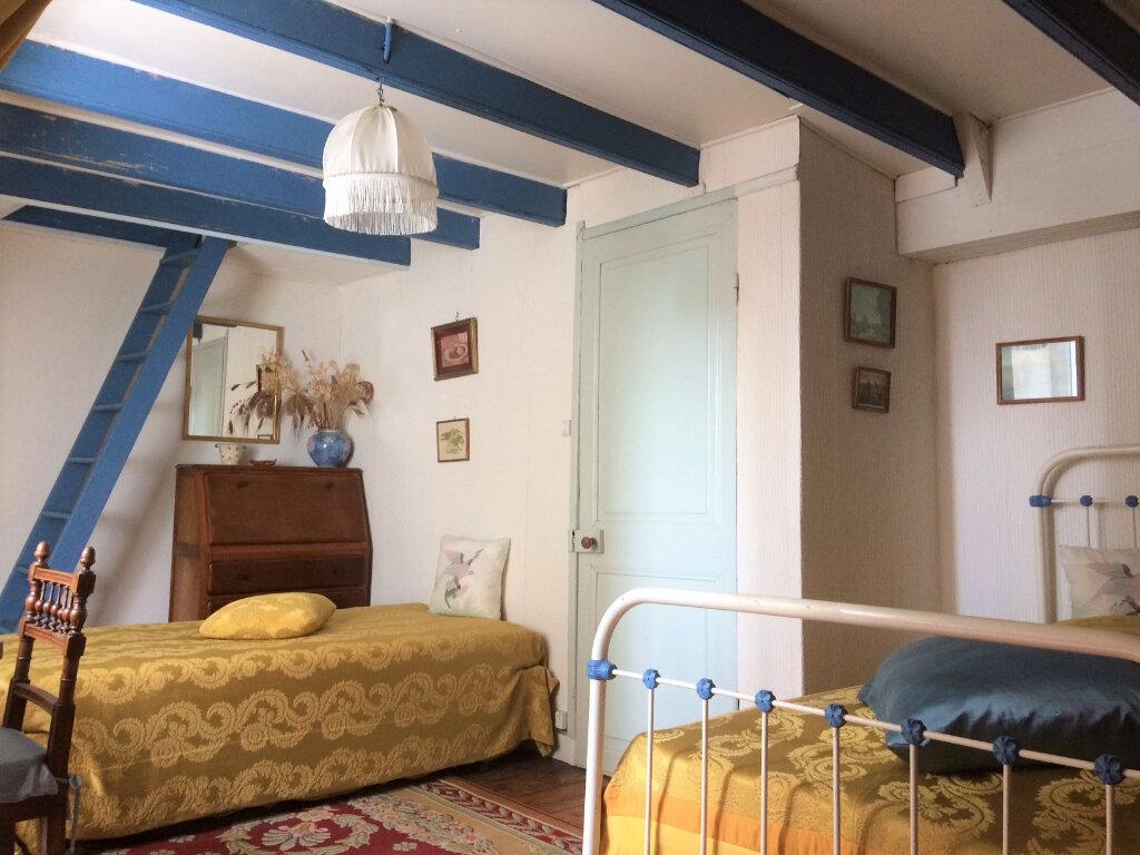 Maison à vendre 5 112.05m2 à Pont-Croix vignette-6