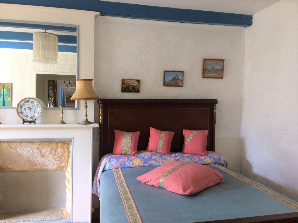 Maison à vendre 5 112.05m2 à Pont-Croix vignette-7
