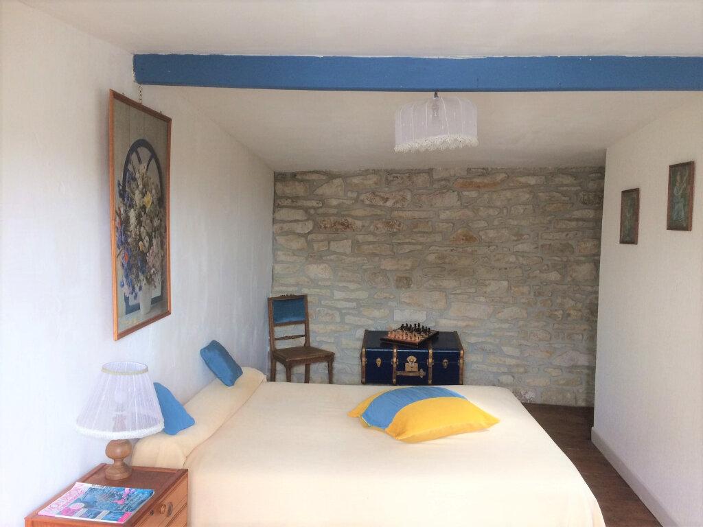 Maison à vendre 5 112.05m2 à Pont-Croix vignette-8