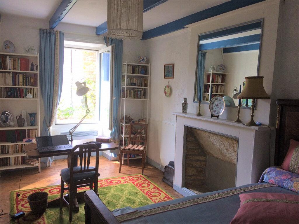 Maison à vendre 5 112.05m2 à Pont-Croix vignette-9