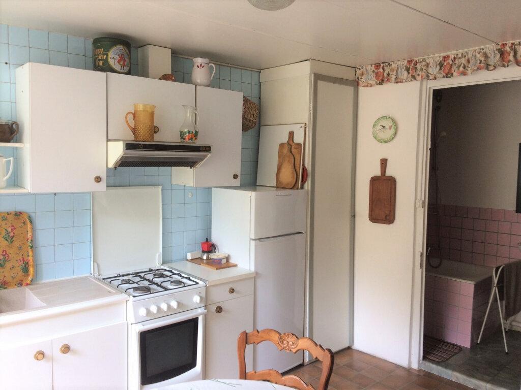 Maison à vendre 5 112.05m2 à Pont-Croix vignette-13